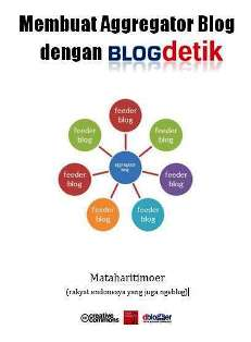 klik cover e-book untuk mendownload