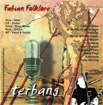 cover-fabian-terbang